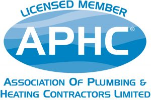 licensed-member_APHC-Limited-Logo-RGB-low-res