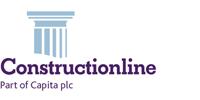 ConstructionlineLogo2